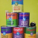 Knock the Campbells Cans will be one of the manyhellip