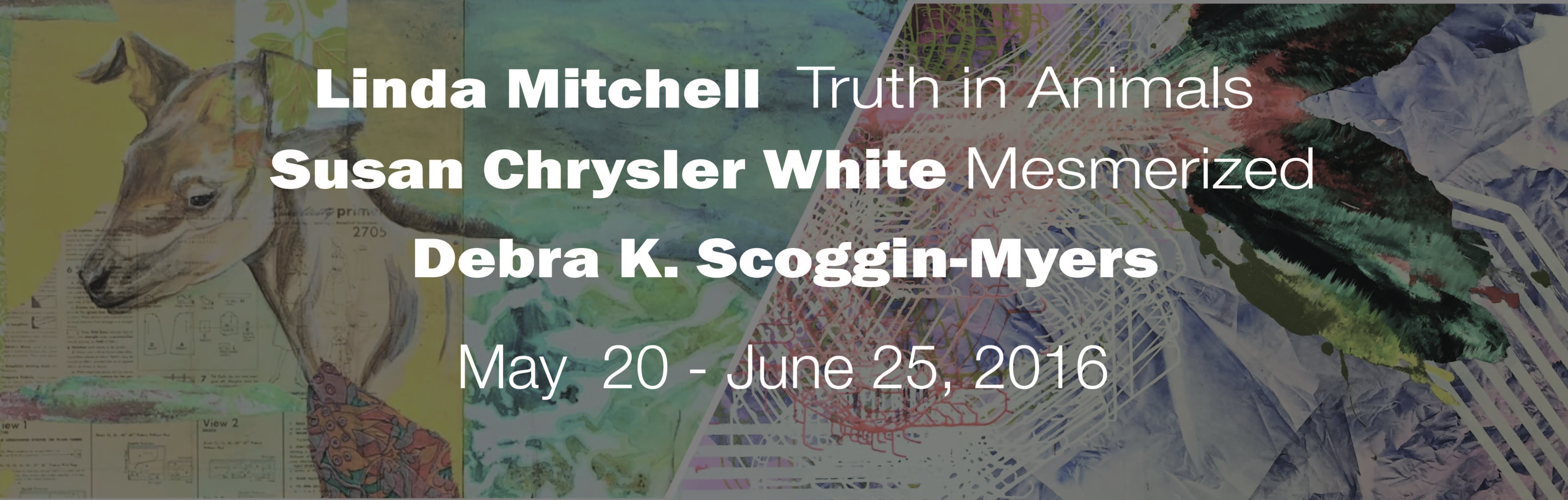 Mitchell-White website