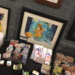 booth 5