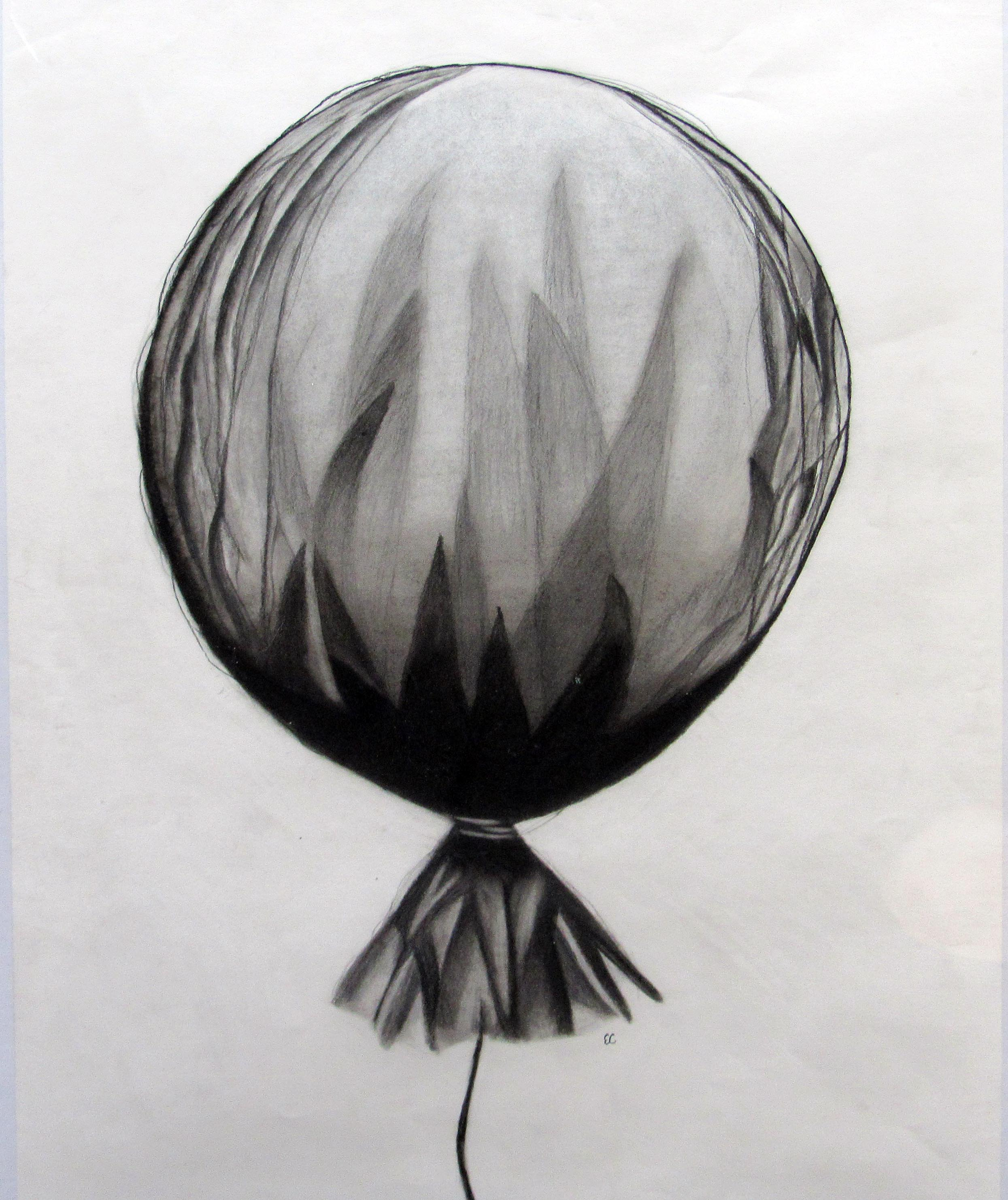 High School Student Art Competition – Quincy Art Center
